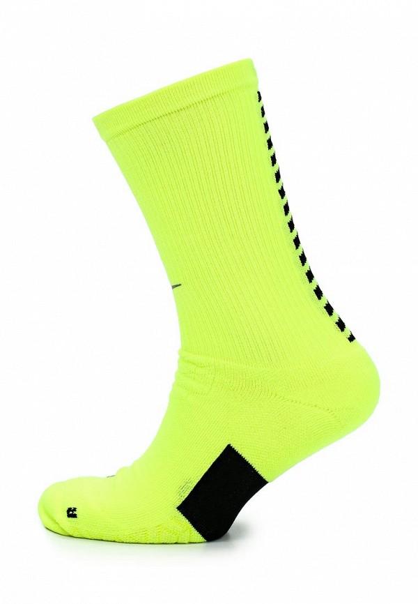 Носки Nike Nike NI464FUAADO4 носки nike nike ni464fupkr03