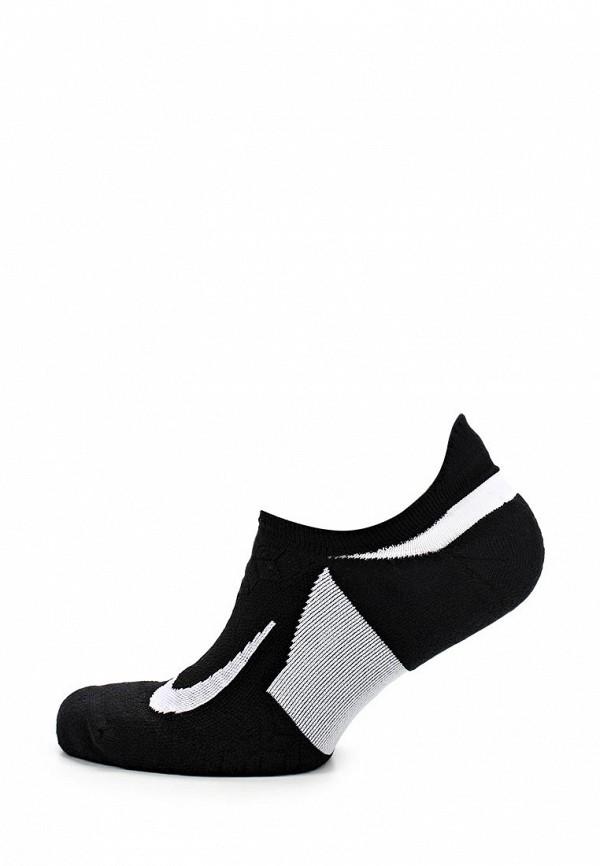 Носки Nike Nike NI464FUAADO5 носки nike nike ni464fupkr03
