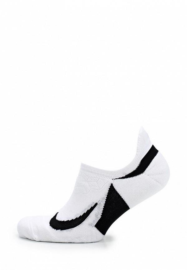 Носки Nike Nike NI464FUAADO6 носки nike nike ni464fupkr03