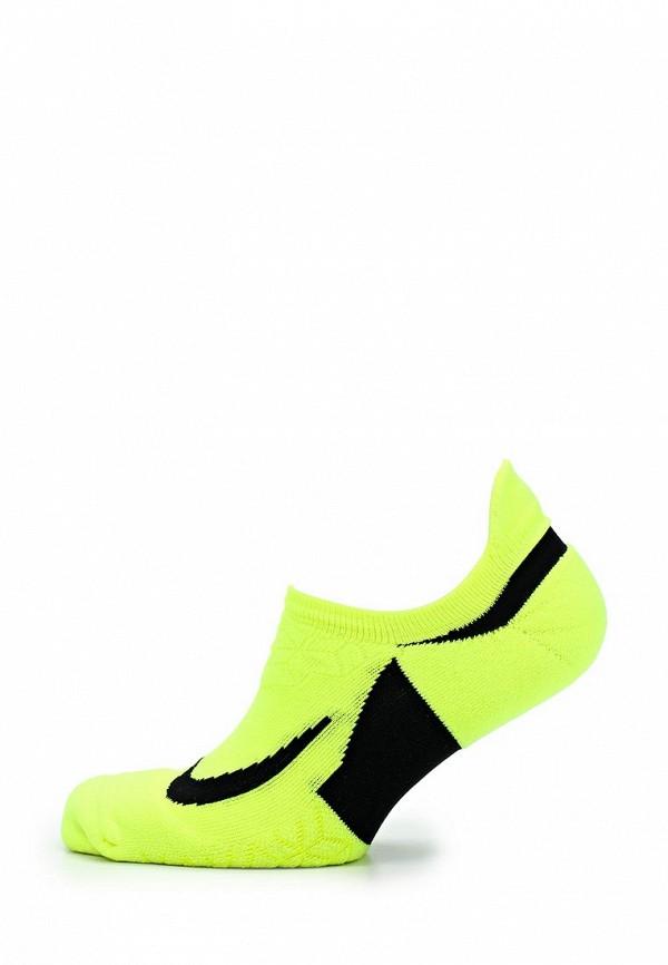 Носки Nike Nike NI464FUAADO7 носки nike nike ni464fupkr03