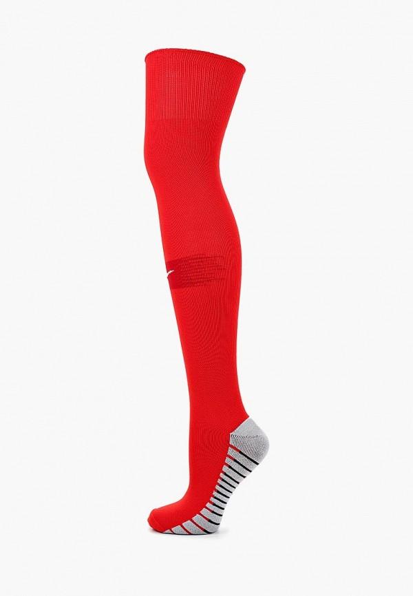 Гетры Nike Nike NI464FUBBKA7 гетры выездные nike