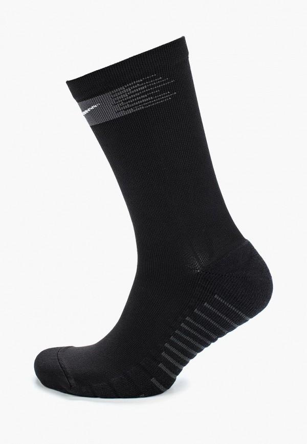 Носки Nike Nike NI464FUBBKB1 носки nike nike ni464fupkr03