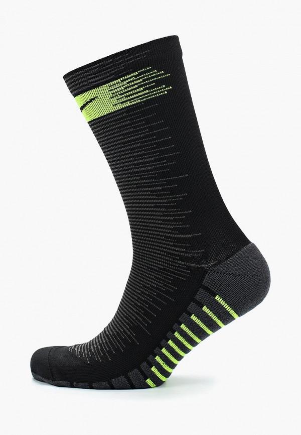 Носки Nike Nike NI464FUBBKB2 носки nike nike ni464fupkr03