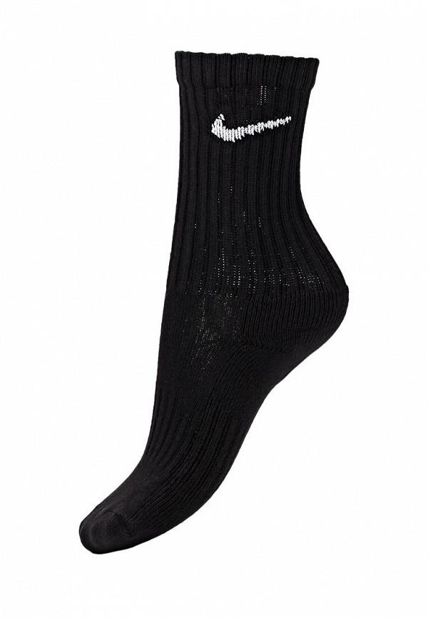 Комплект носков 6 пар. Nike