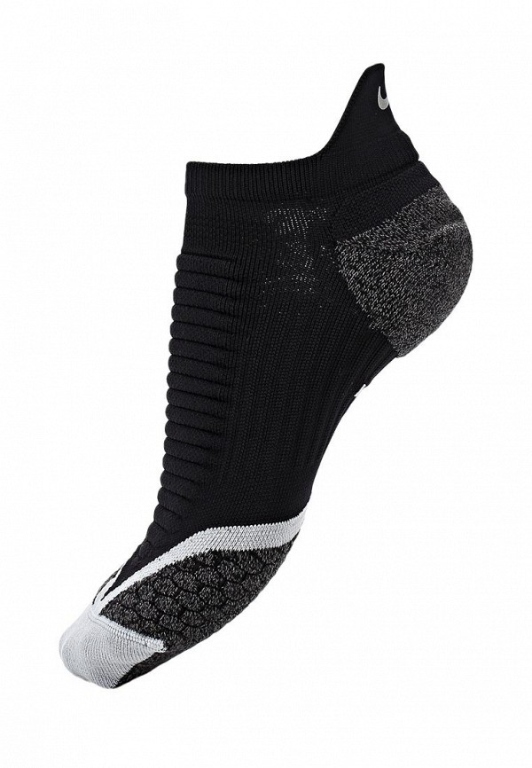 Носки Nike (Найк) SX4845-010