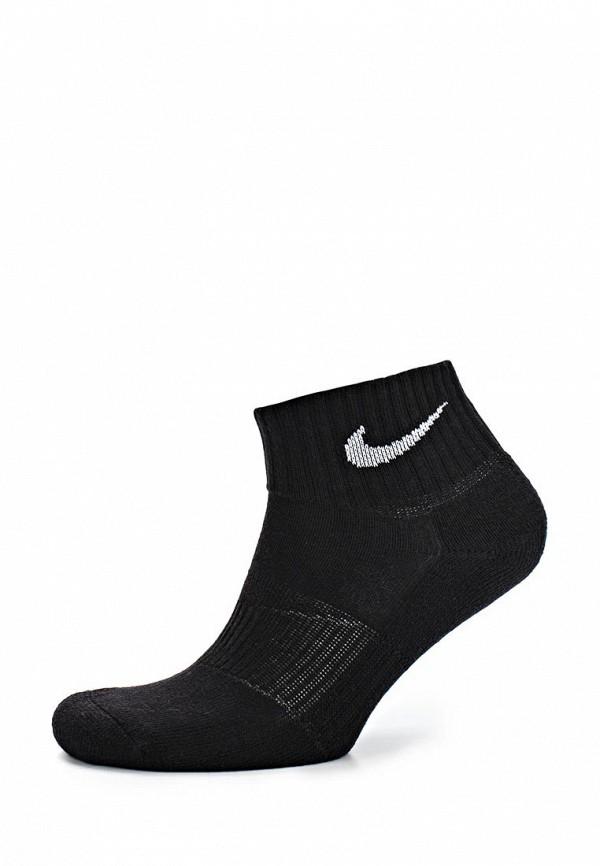 Носки Nike (Найк) SX4703-001