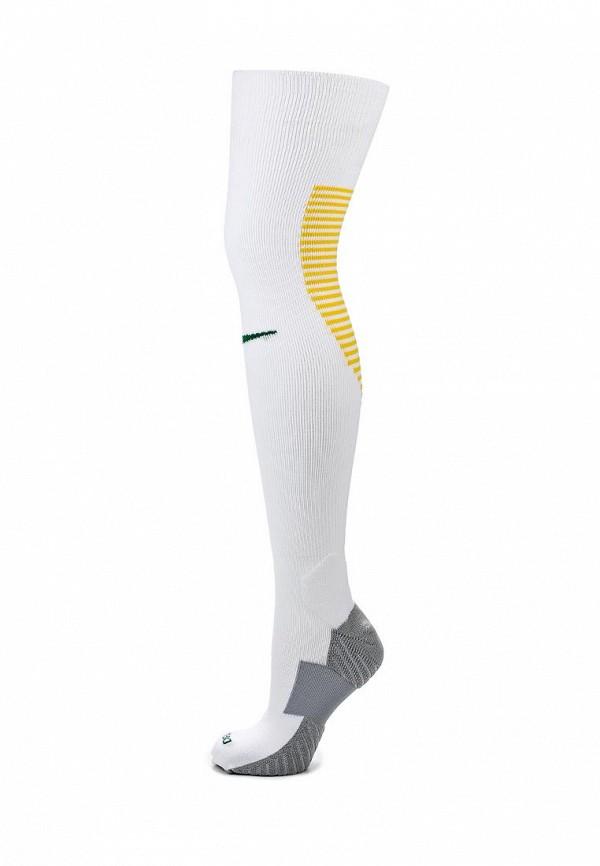 Гетры Nike CBF HM STADIUM SOCK