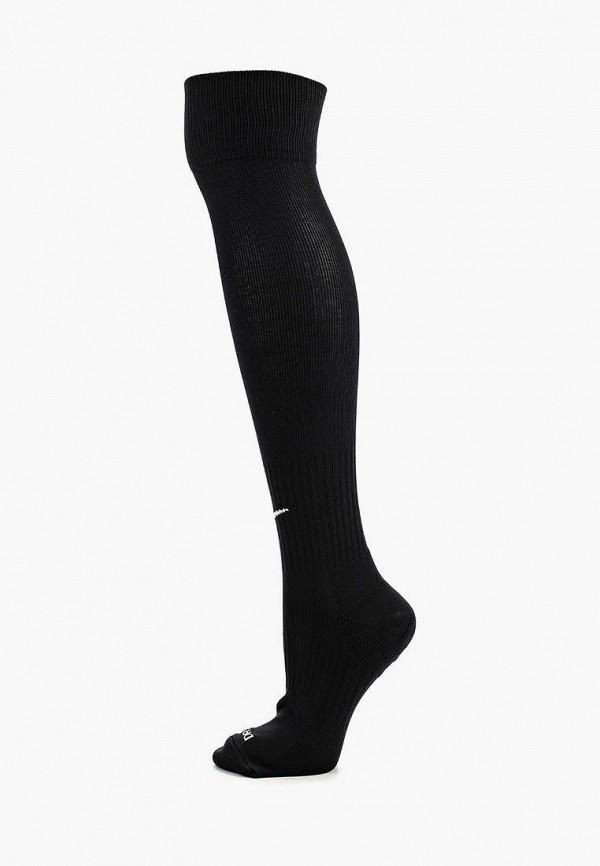 Гетры Nike Nike NI464FUHBO04 гетры выездные nike
