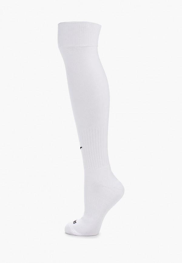 Гетры Nike Nike NI464FUHBO05 гетры выездные nike