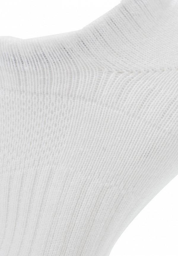 Комплект 3 шт. Nike от Lamoda RU