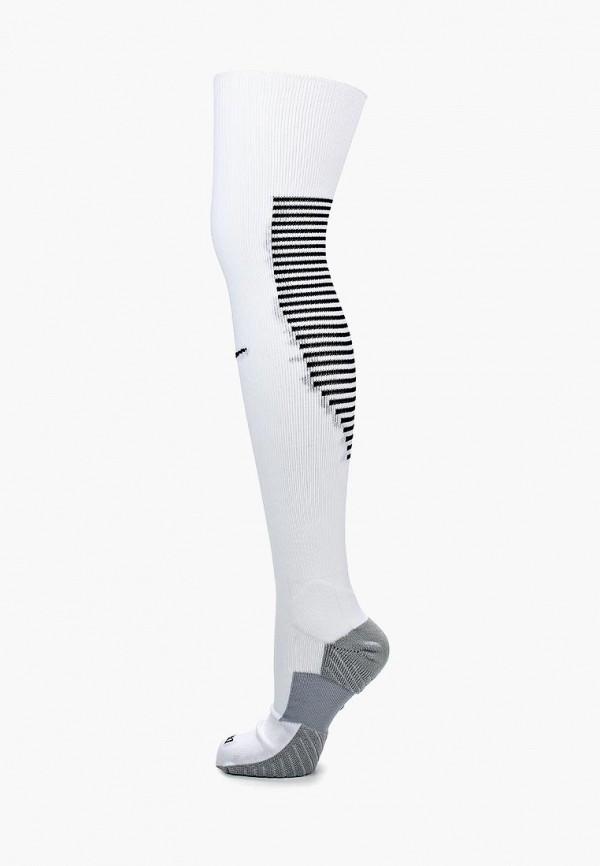 Гетры Nike Nike NI464FUHBO56 гетры выездные nike
