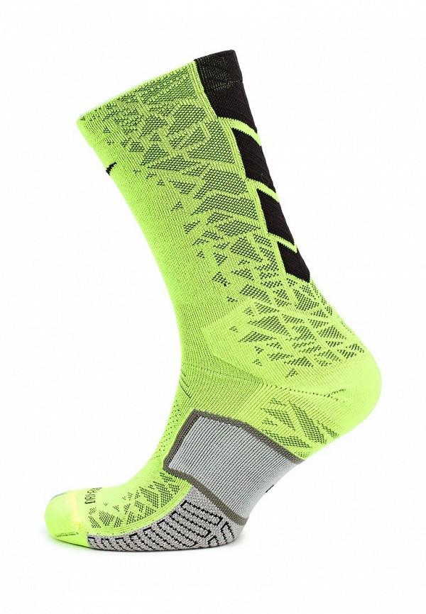 Носки Nike Nike NI464FUJGE69 носки nike nike ni464fupkr03