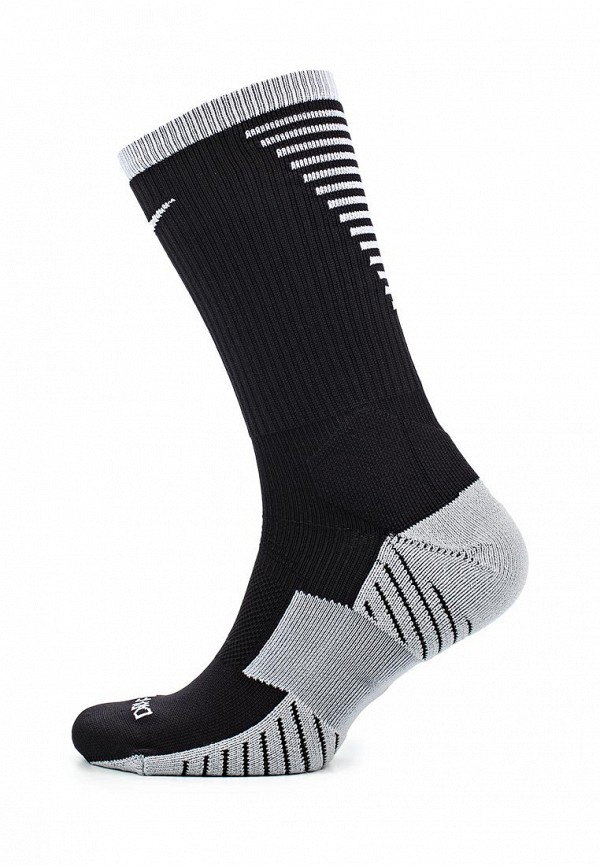 Носки Nike SX5345-010
