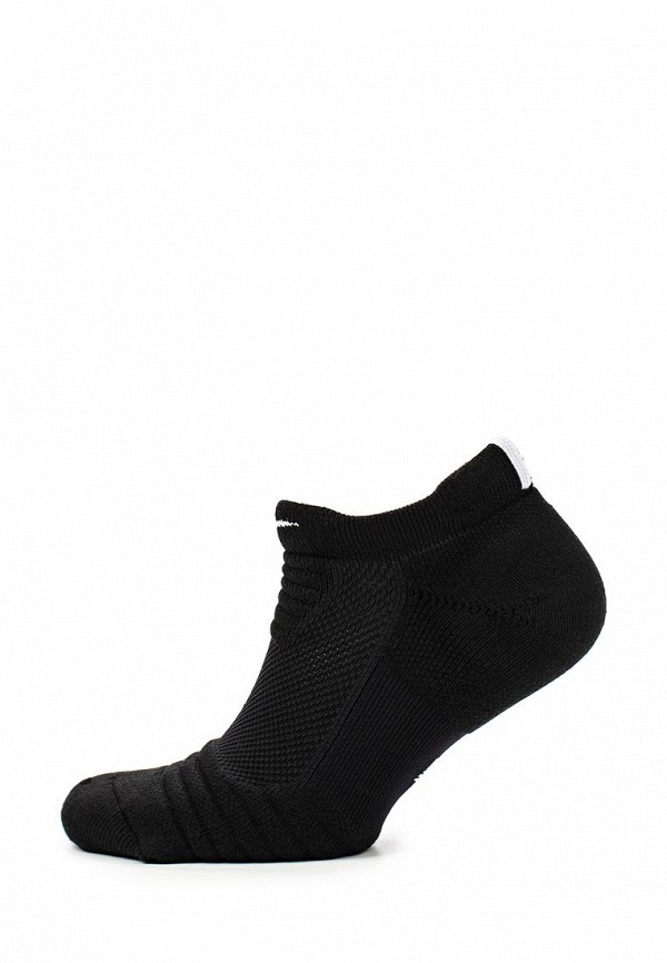 Носки Nike Nike NI464FUJGE78 носки nike nike ni464fupkr03