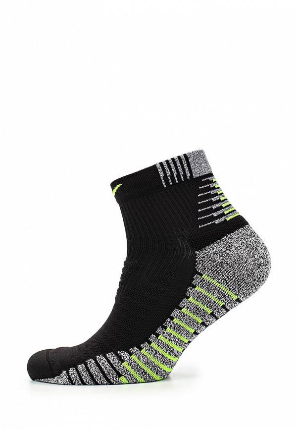 Носки Nike Nike NI464FUJGE87 носки nike nike ni464fupkr03