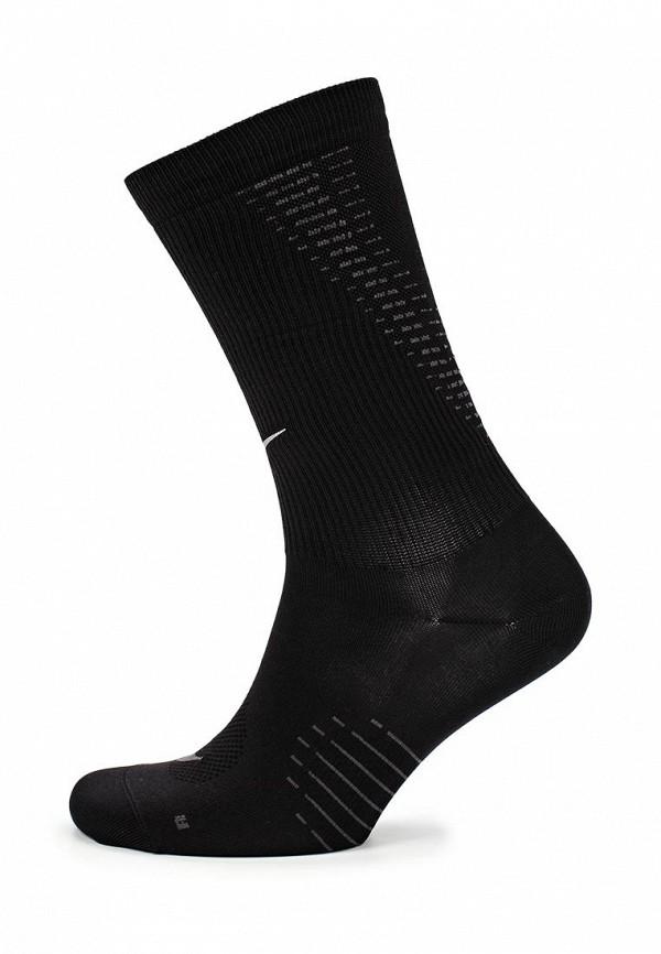 Носки Nike Nike NI464FUJGF04 носки nike nike ni464fupkr03