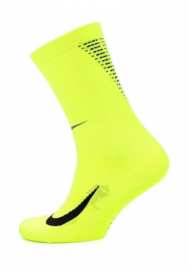 Носки Nike Nike NI464FUJGF07 носки nike nike ni464fupkr03
