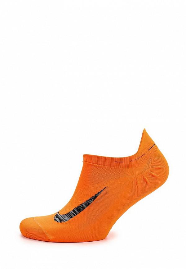 Носки Nike Nike NI464FUJGF14