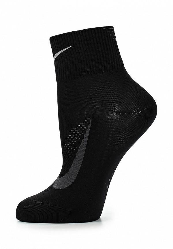 Носки Nike Nike NI464FUJGF15 nike носки в подарок 23 02 16