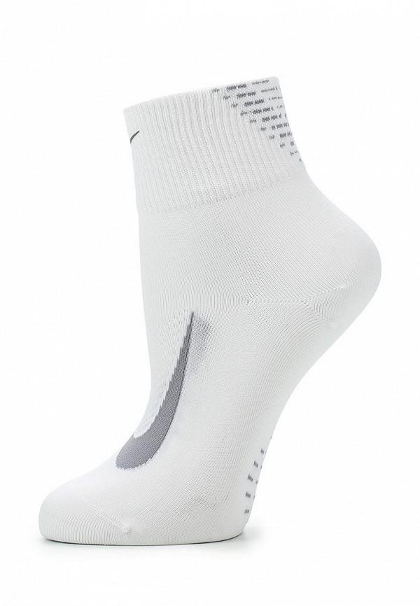 Носки Nike Nike NI464FUJGF16 nike носки в подарок 23 02 16