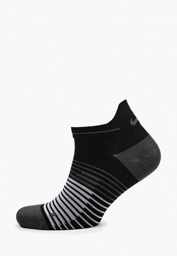 Носки Nike Nike NI464FUPDR86 носки nike nike ni464fupkr08