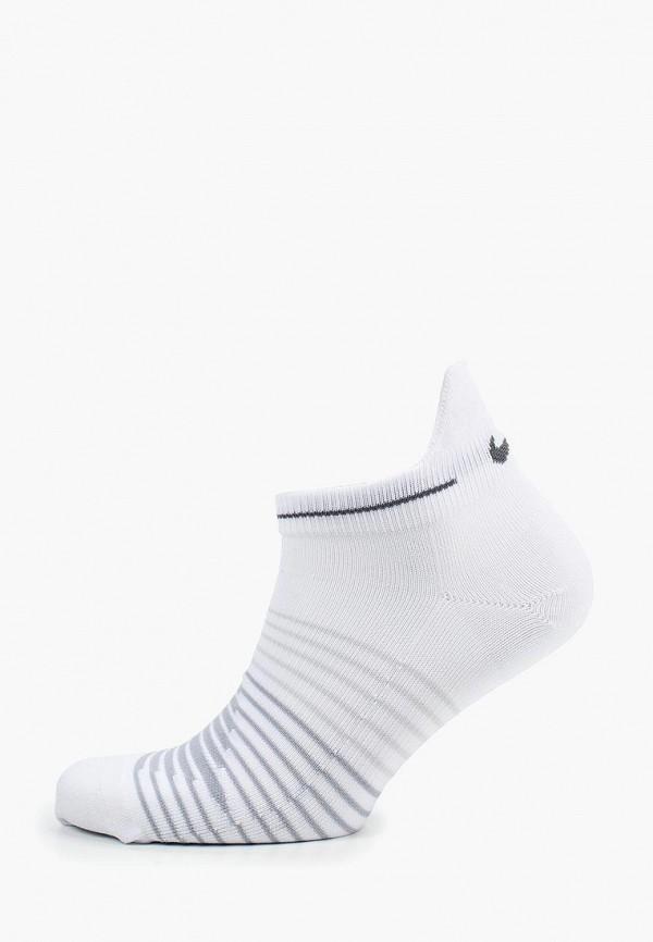Фото Носки Nike. Купить с доставкой