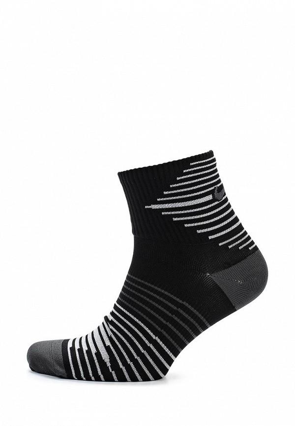 Носки Nike Nike NI464FUPDR89 носки nike nike ni464fupkr03