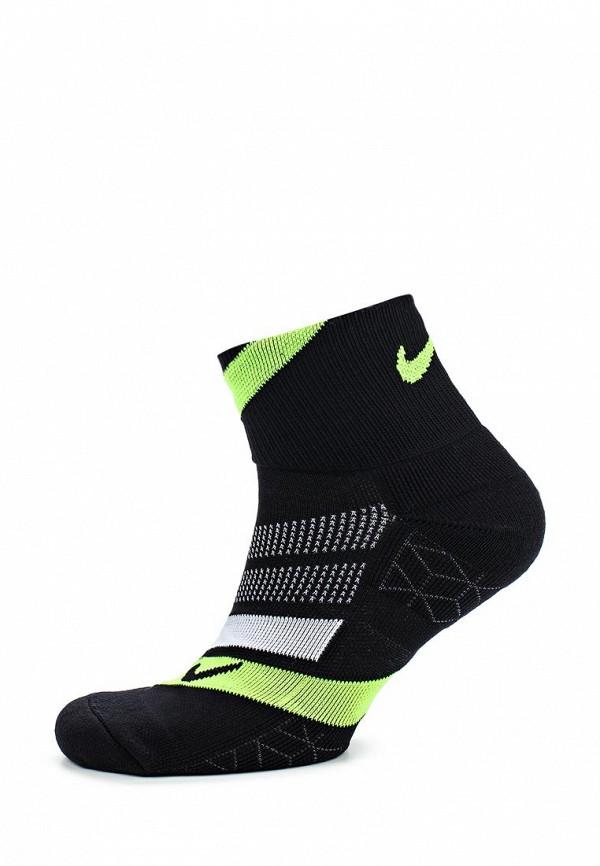 Носки Nike Nike NI464FUPKR02 nike носки в подарок 23 02 16