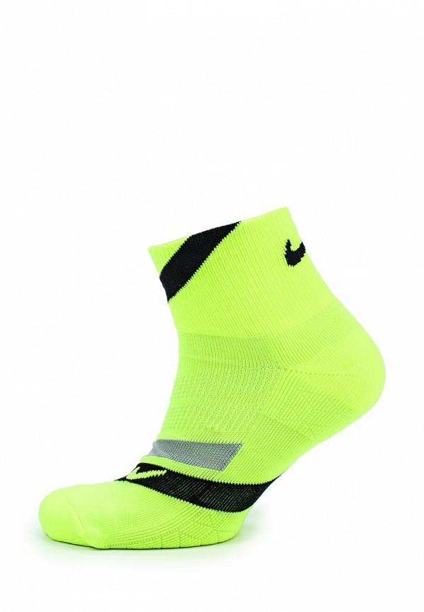 Носки Nike Nike NI464FUPKR03 nike носки в подарок 23 02 16
