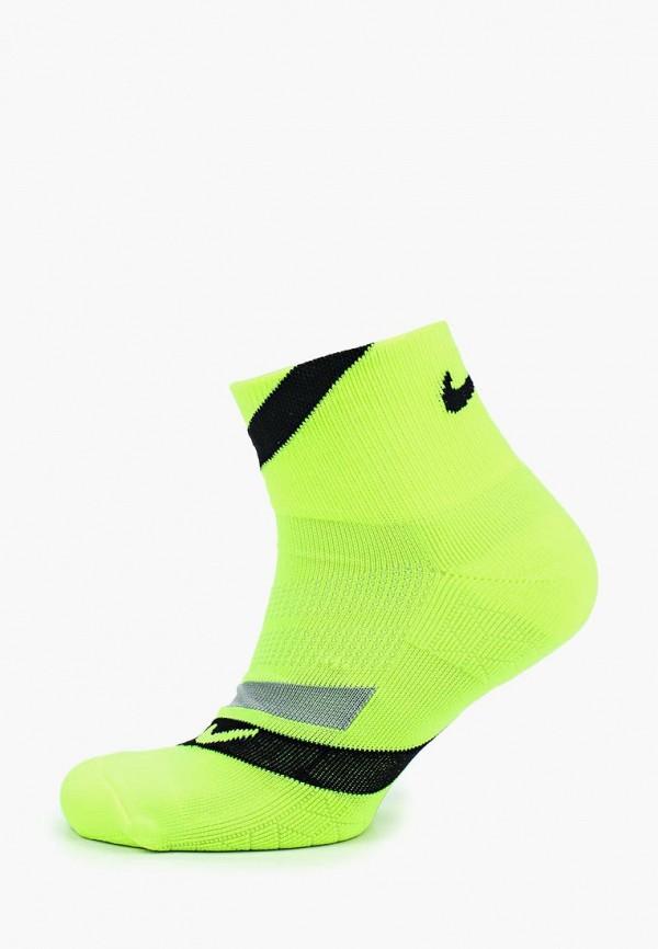 Носки Nike Nike NI464FUPKR03 носки nike nike ni464fupkr08