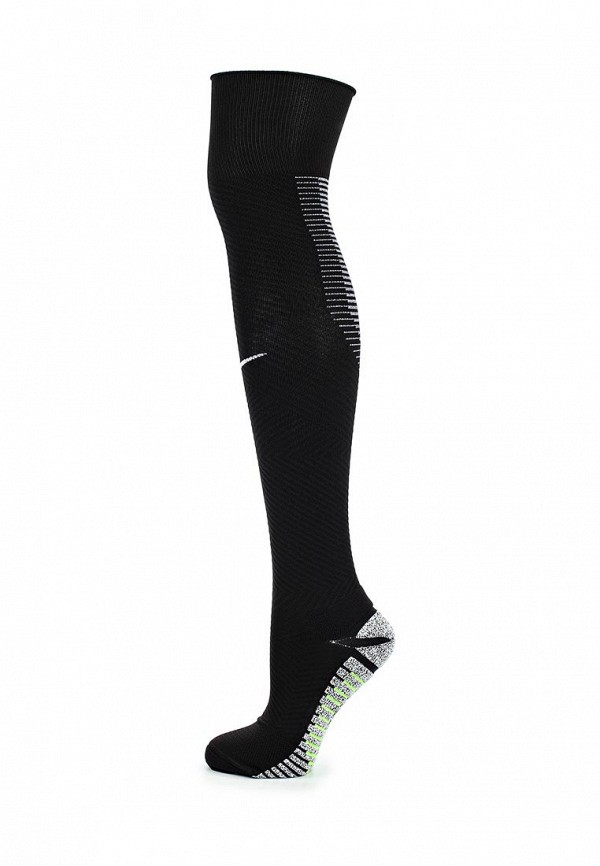 Гетры Nike Nike NI464FUPKR04