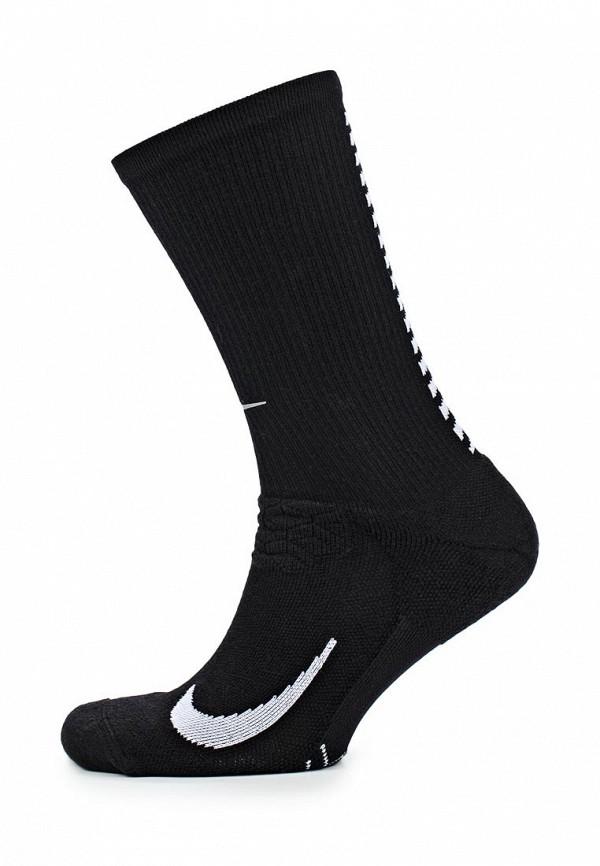 Носки Nike Nike NI464FUPKR07 носки nike nike ni464fupkr03