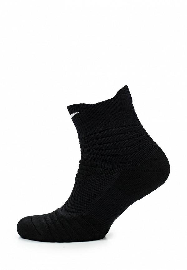 Носки Nike Nike NI464FURYM16 nike носки в подарок 23 02 16