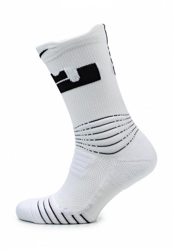Носки Nike Nike NI464FURYM19 носки nike nike ni464fupkr03