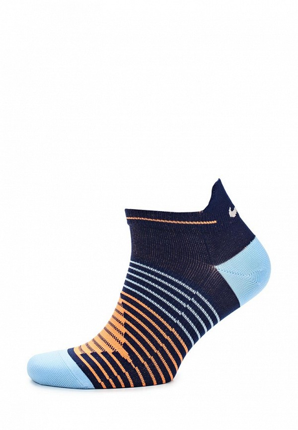 Носки Nike Nike NI464FURYM24 носки nike nike ni464fupkr03