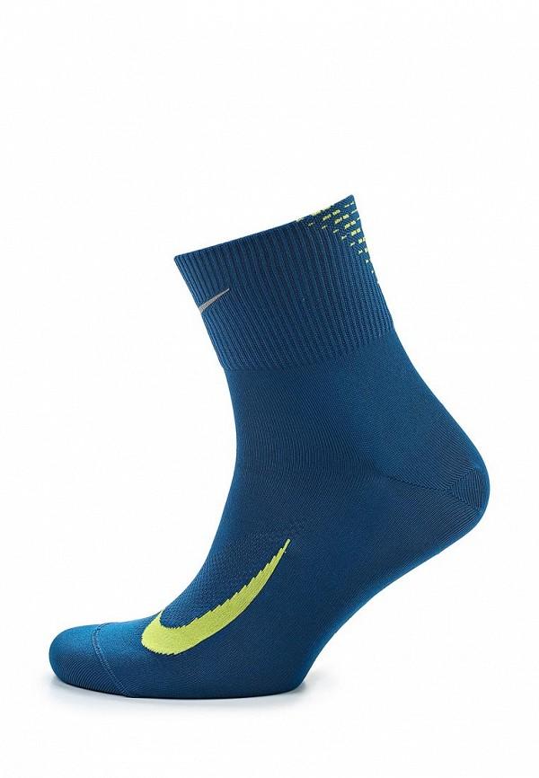 Носки Nike Nike NI464FURYS38 носки nike nike ni464fupkr03
