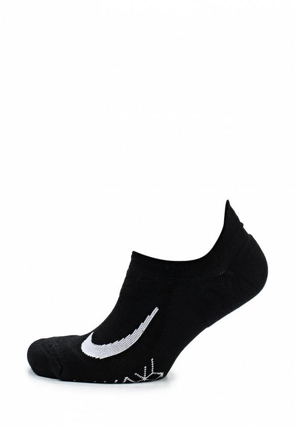 Носки Nike Nike NI464FURYS39 носки nike nike ni464fupkr03