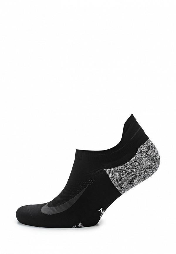 Носки Nike Nike NI464FURYS43 носки nike nike ni464fupkr03