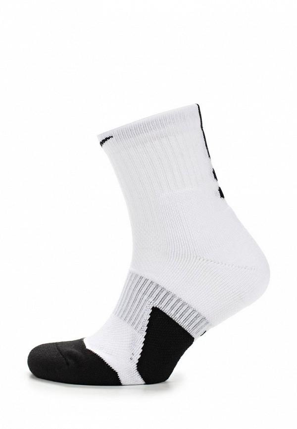 Носки Nike Nike NI464FUUHA80 носки nike nike ni464fupkr03