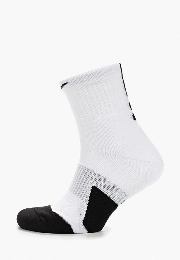 Носки Nike Nike NI464FUUHA80 носки nike nike ni464fupkr08