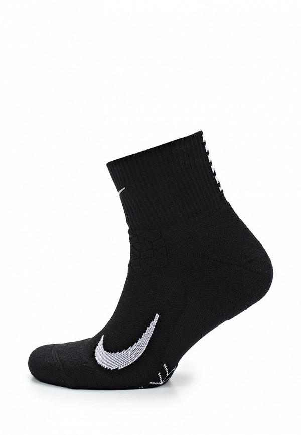 Носки Nike Nike NI464FUUHA87 носки nike nike ni464fupkr03