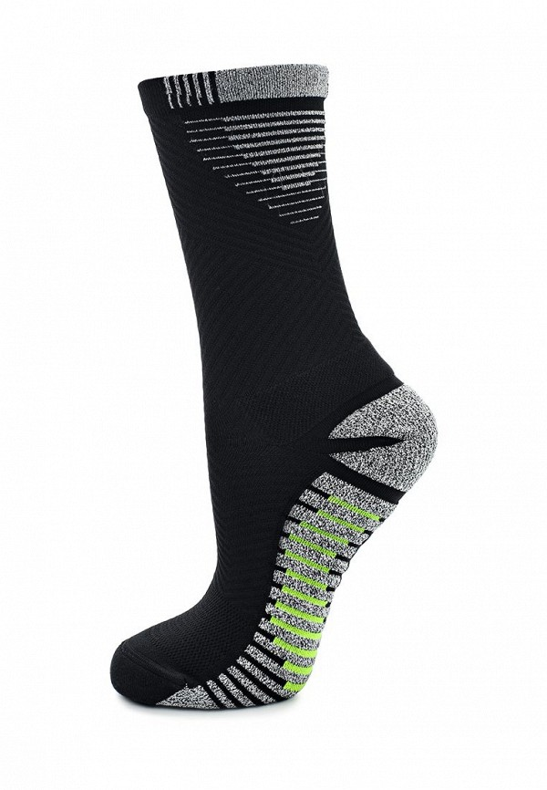 Носки Nike Nike NI464FUUHA90 носки nike nike ni464fupkr03