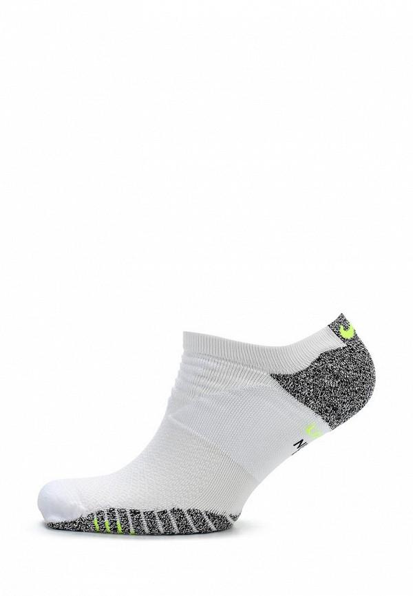 Носки Nike Nike NI464FWPDS02 nike носки в подарок 23 02 16