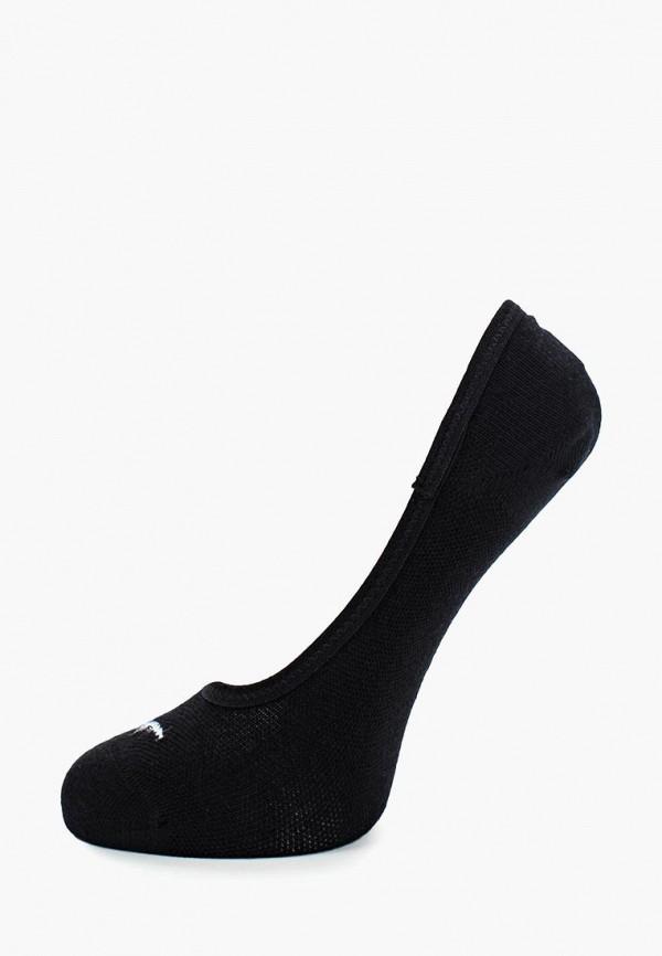 Фото 5 - Комплект Nike черного цвета
