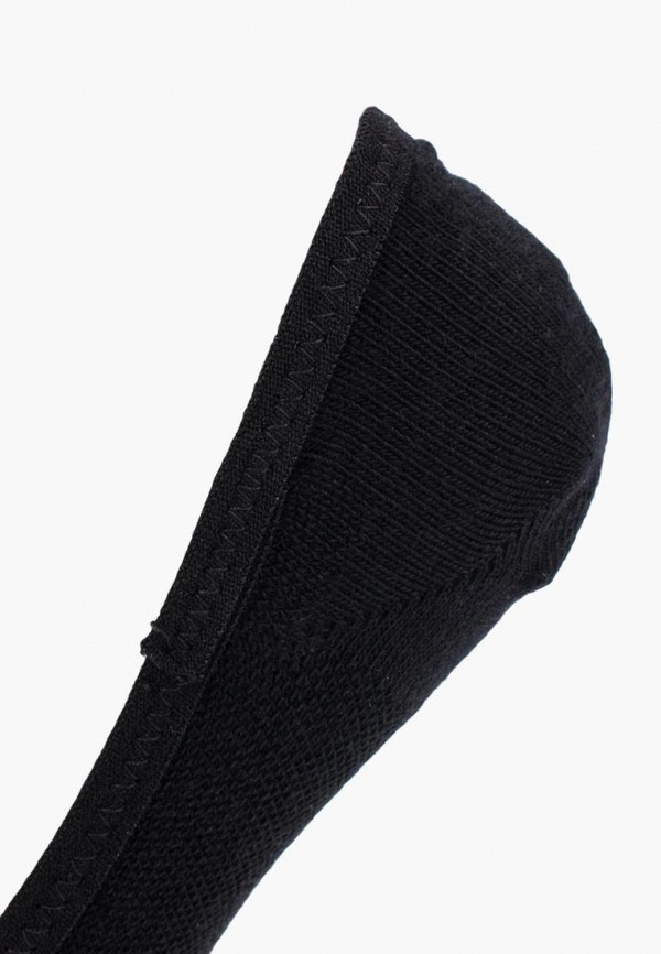 Фото 6 - Комплект Nike черного цвета