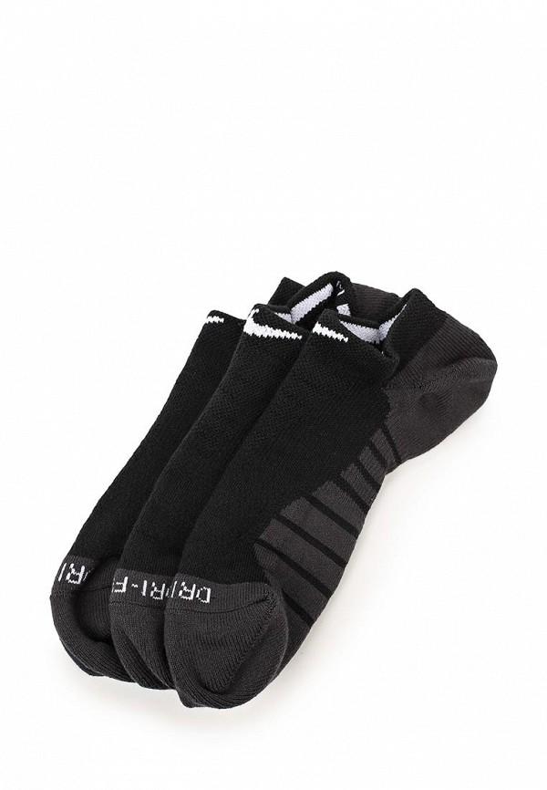 Комплект носков 3 пары Nike Nike NI464FWRZF77 комплект носков 3 пары infinity kids
