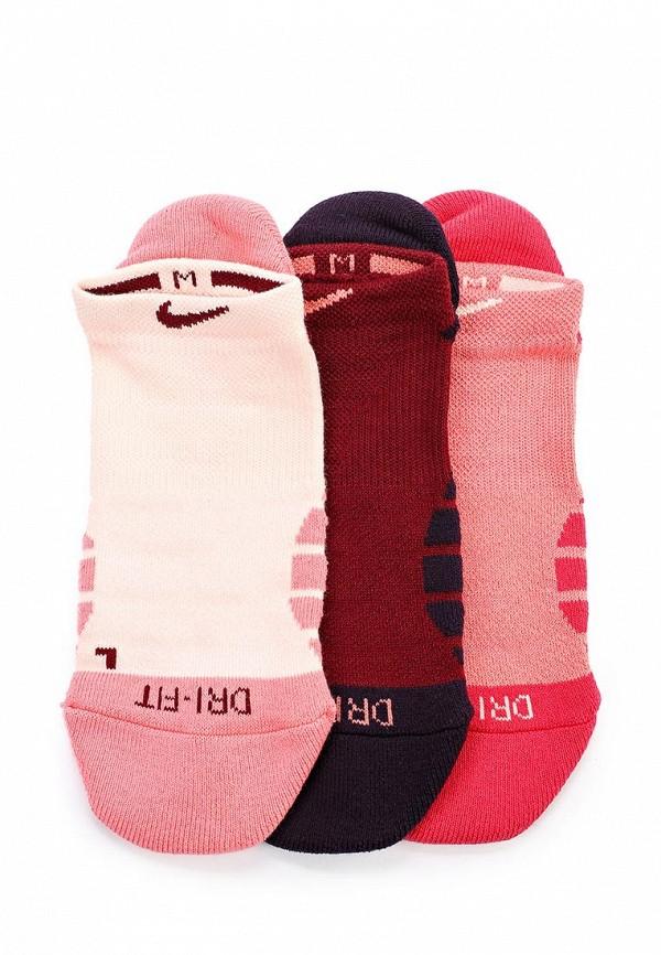 Комплект носков 3 пары Nike Nike NI464FWUHI17