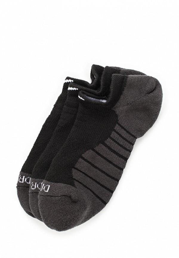 Комплект носков 3 пары Nike Nike NI464FWVPX26