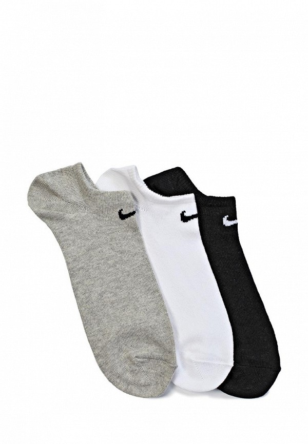 Фото Комплект Nike. Купить с доставкой