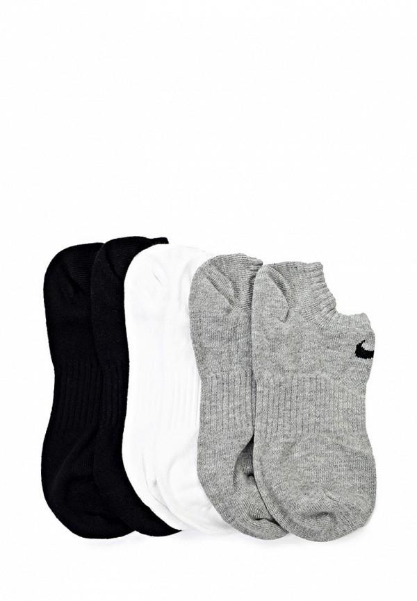 Комплект носков 3 пары Nike Nike NI464GMFA719